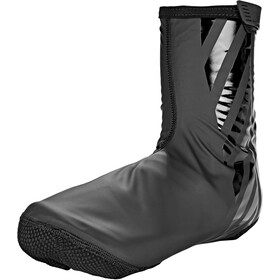 Shimano S1100R H2O Shoes Cover black